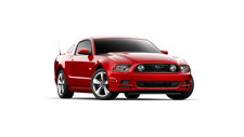 Gustafson Brothers Auto Repair and Maintenance - Huntington Beach - On Site Car Rental
