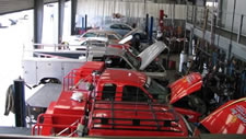 Gustafson Brothers Auto Repair and Maintenance - Huntington Beach - Auto Repair & Service