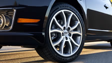 Gustafson Brothers Auto Repair and Maintenance - Huntington Beach - On Site Car Rental - Purchase Tires