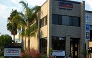 Gustafson Brothers Huntington Beach Auto Repair
