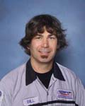Bill is an ASE Master Technician with over 15 years experience in the automotive industry.