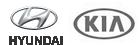 kia-hyunda-auto-repair-shop-huntington-beach